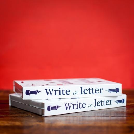 Write a Letter2_2littleboys